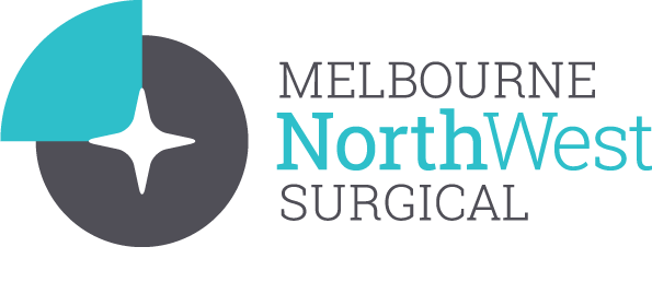 Melbourne NorthWest Surgical